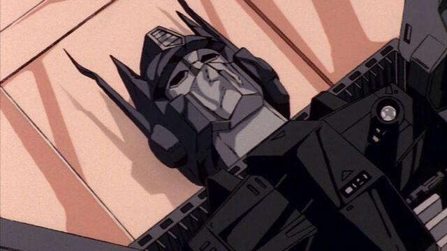 File:TFTM dead gray Prime.jpg