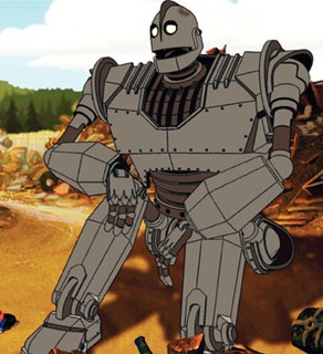 File:Theirongiant.jpg