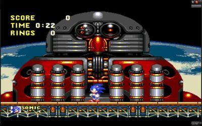 640px-Eggman phase 2