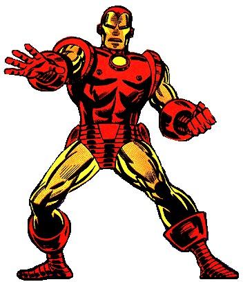 File:Iron Man Armor MK IV.jpg