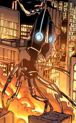 File:Giant Octobot from Amazing Spider-Man Vol 1 648.jpg