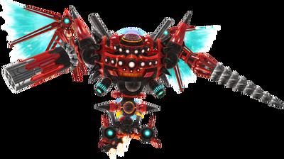 789px-Egg-dragoon-sonic-generations