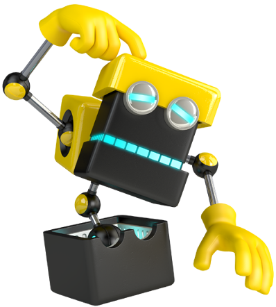 File:398px-Cubot.png