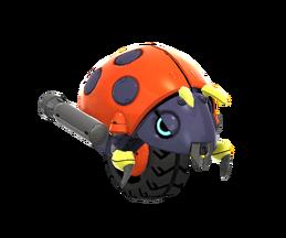 Moto Bug (Generations)