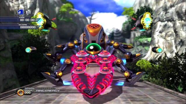 File:787px-Egg Lancer PS3.jpg