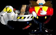 Sonicdrift06 32