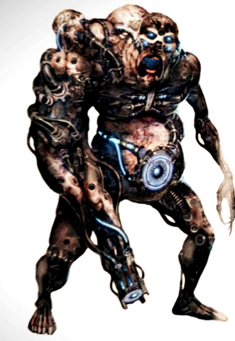 File:Mass-Effect-3-Cannibal.png