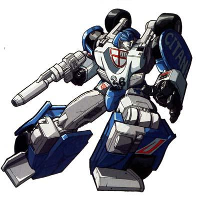 File:Transformers-mirage.jpg
