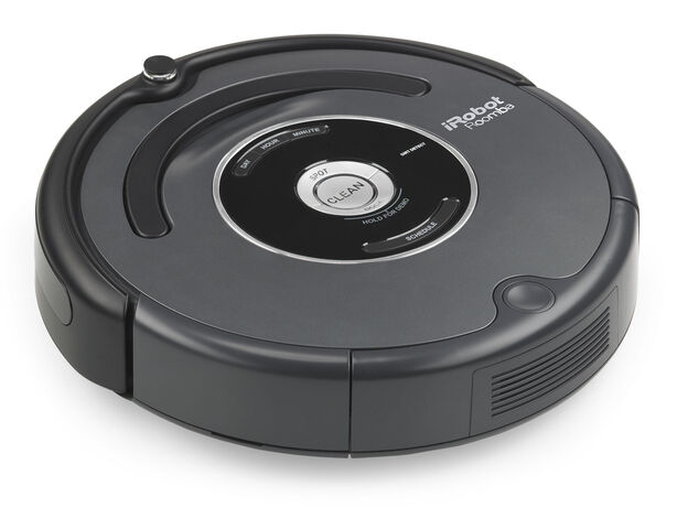 File:Roomba560 sideview.jpg