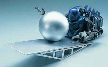 File:Sir Killalot With The Sphere And Ramp.jpg