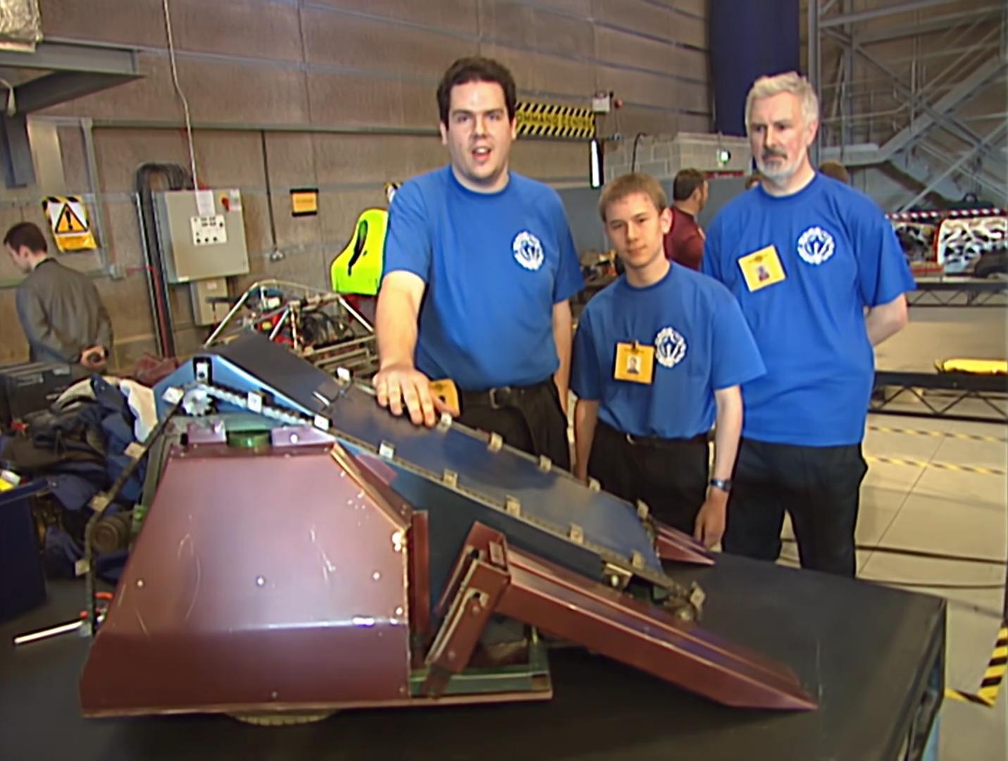 File:Forklift's revenge team.JPG