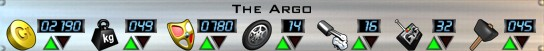 File:The Argo Stats.jpg