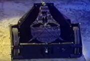 Meshuggah top