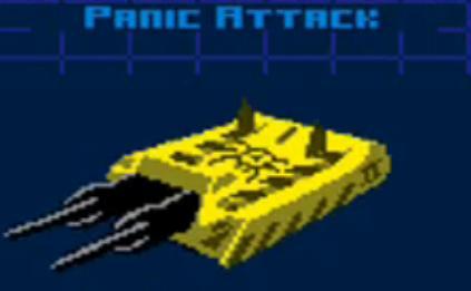 File:Panic Attack MM.JPG