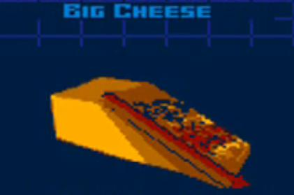 File:Big Cheese MM.JPG