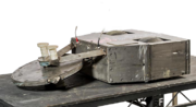 DisConstructor 2016