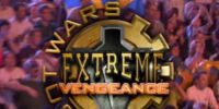 Robot Wars Extreme: Series 1/Vengeance