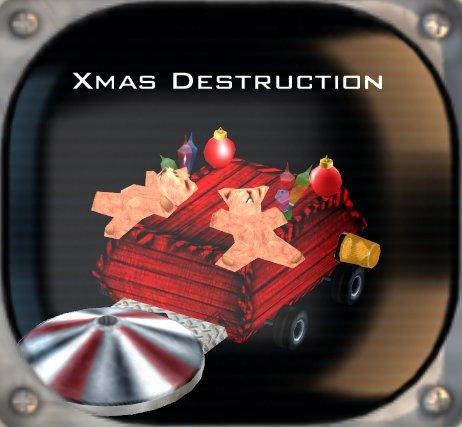 File:Xmas Destruction.jpg