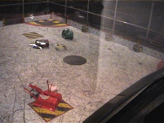 File:Gyrobot Series 6 qualifier.jpg