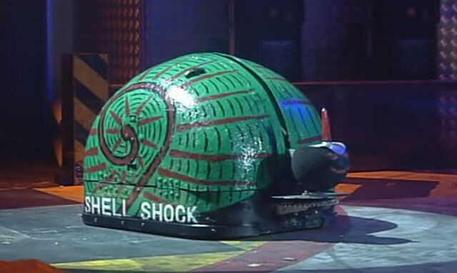 File:Shell shock.JPG