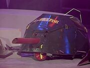 DetonatorS1Gauntlet