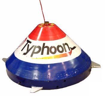 File:Typhoon.JPG
