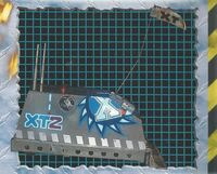 X-terminator2