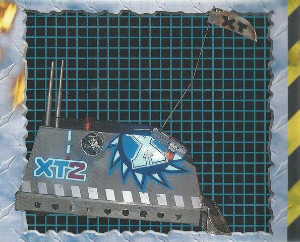 File:X-terminator2.jpg