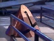 Bodyhammer gauntlet