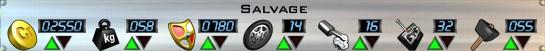 File:Salvage Stats.jpg