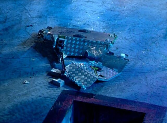File:Splinter carcass.JPG