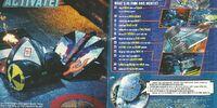 Robot Wars Magazine/Issue 13