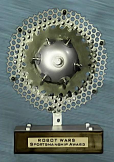 File:Sportsmanship Award.JPG
