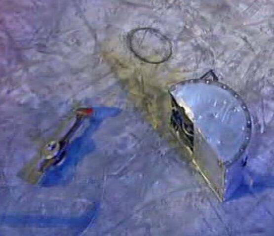 File:Axe-C-Dent 2 destroyed.jpg