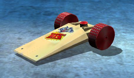 File:Wheely Big Cheese RW- ED.jpg