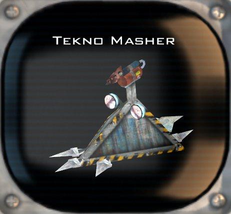 File:Tekno Masher.jpg