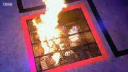 2016 flamepit