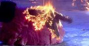 RRD on Fire