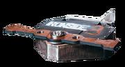 Ironside 3