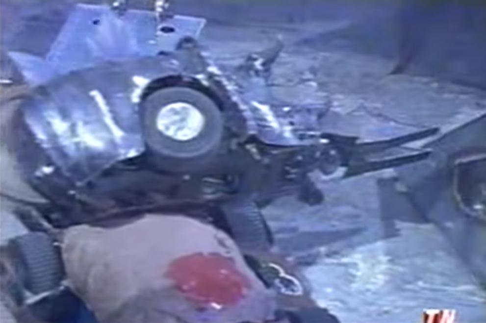 File:Tricerabot flips matilda.JPG