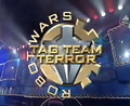 Series 4 Tag Team logo.png