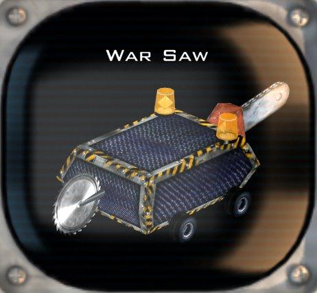 File:War Saw.jpg
