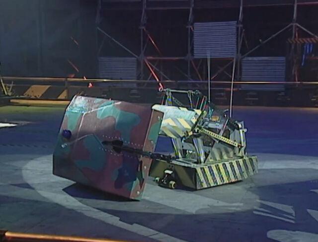 File:Behemoth vs general carnage.JPG