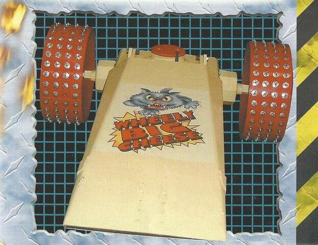 File:Wheely big cheese.jpg