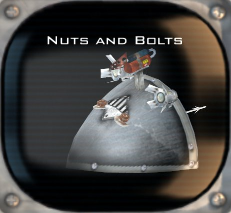 File:Nuts and Bolts.jpg