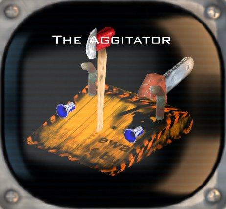 File:The Aggitator.jpg