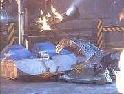 Razer vs Vercingetorix