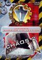 Thumbnail for version as of 00:52, September 17, 2011