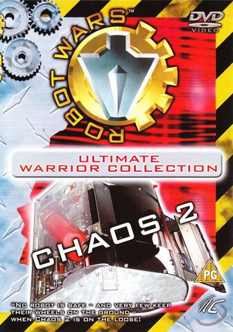 File:Chaos 2 UWC.jpg