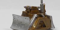 Shunt/Minibot